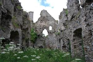 Boyne-Castle2