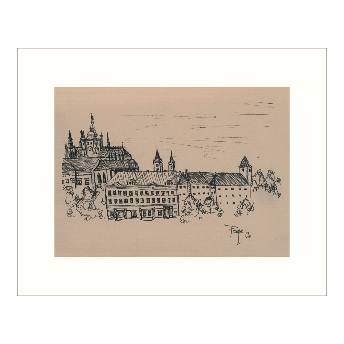Castle_Hill__18832.1509459190