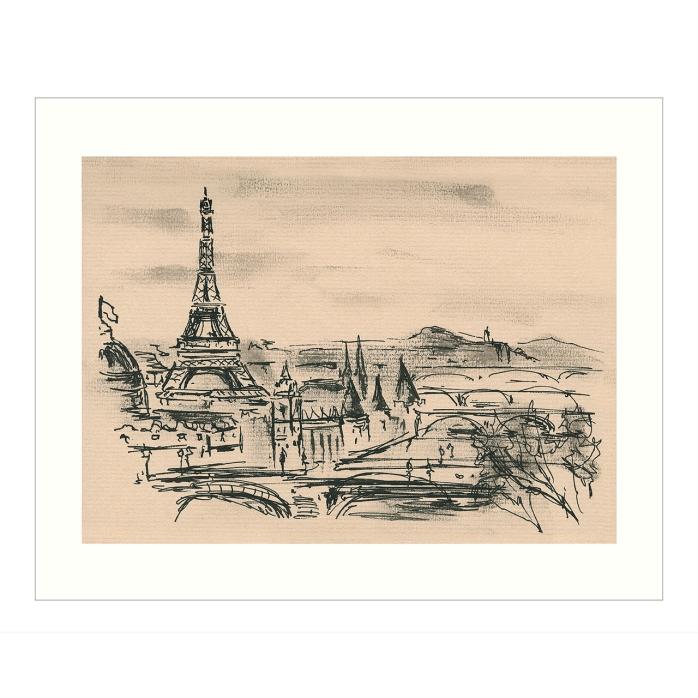 Paris_Britton__24115.1524783483
