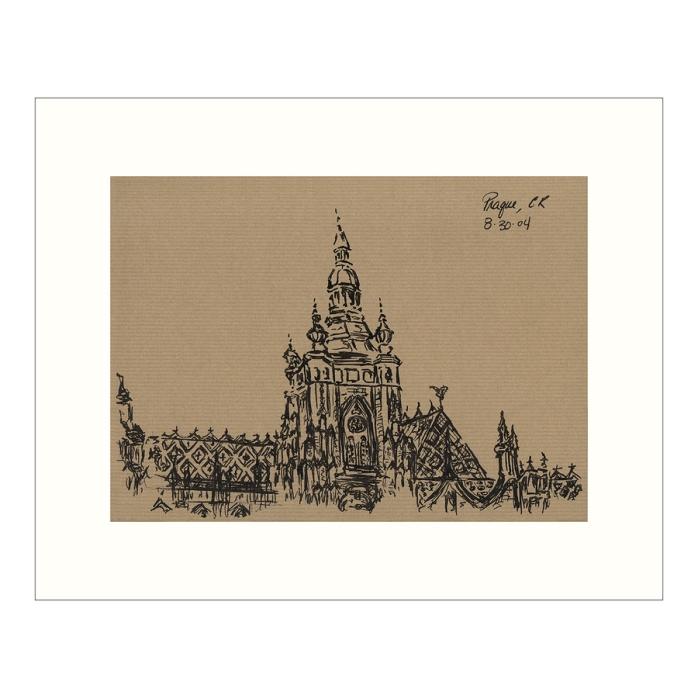 Saint_Vitus_Cathedral__68768.1509458681