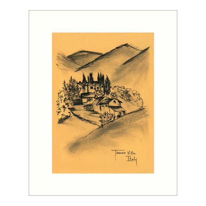 Tuscan_Vila__77933.1509459402